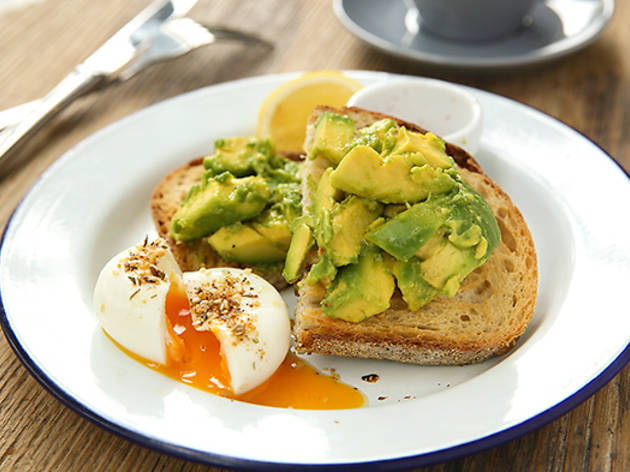 212_Blu--food+avocado.jpg