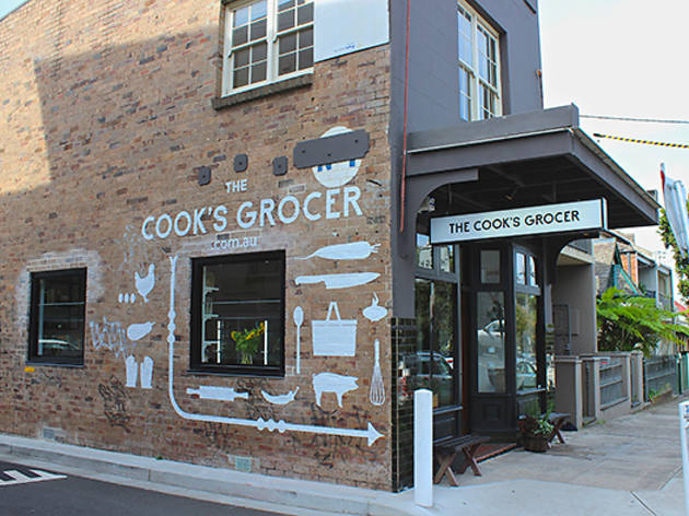 The-Cooks-Grocer-Shop-Photo.jpg