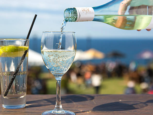 Scarborough Hotel | Bars in Wollongong, Sydney