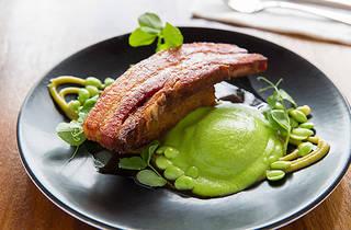Devon-on-Danks-green-meat.jpg