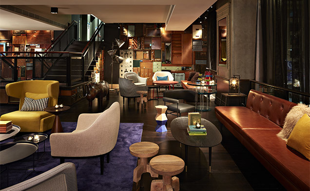 The 20 Best Hotels In Sydney
