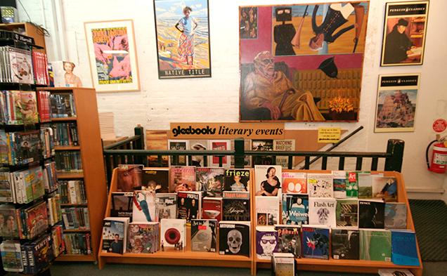 Gleebooks--upstairs+magazine_rack.jpg