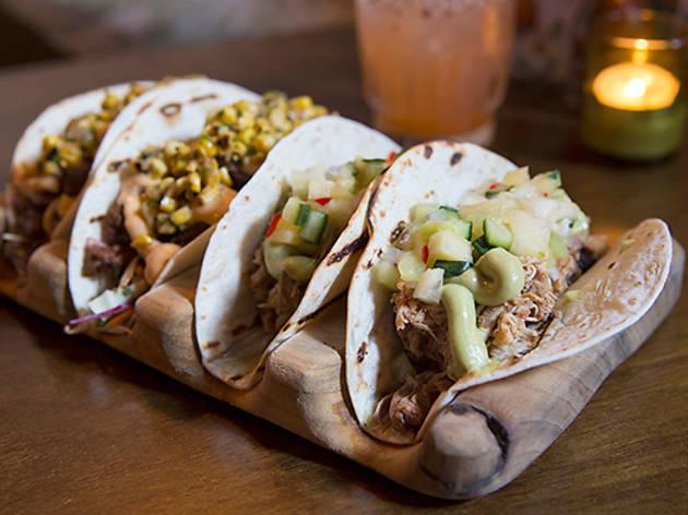 The_Botanist--food+tacos.jpg