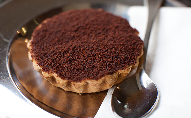 bourke-st-bakery-chocolate-tart.jpg