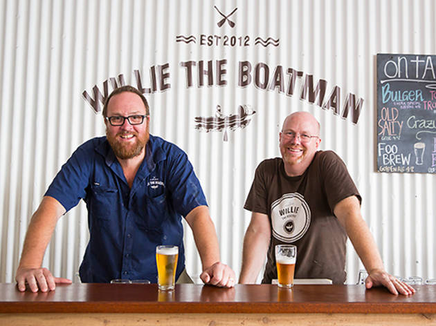 Anna_Kucera_Willie_the_Boatman-brewers.jpg