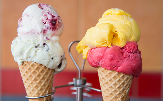 Chill-Bar-ice-cream-close-up.jpg