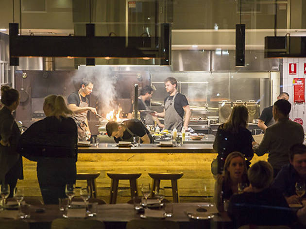 firedoor--kitchen-fire.jpg