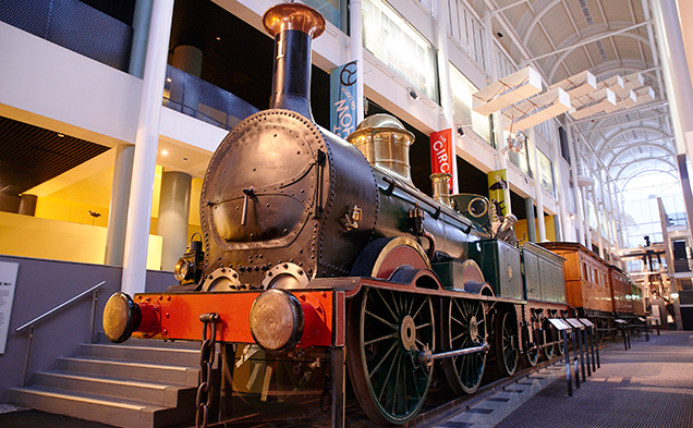 Powerhouse_Museum--train.jpg