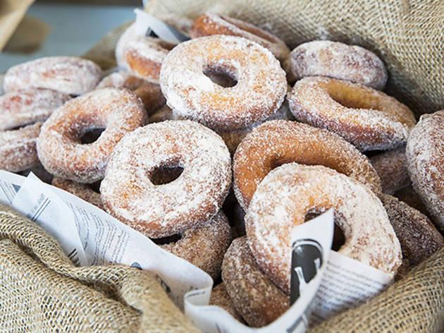 the-greens--doughnuts.jpg