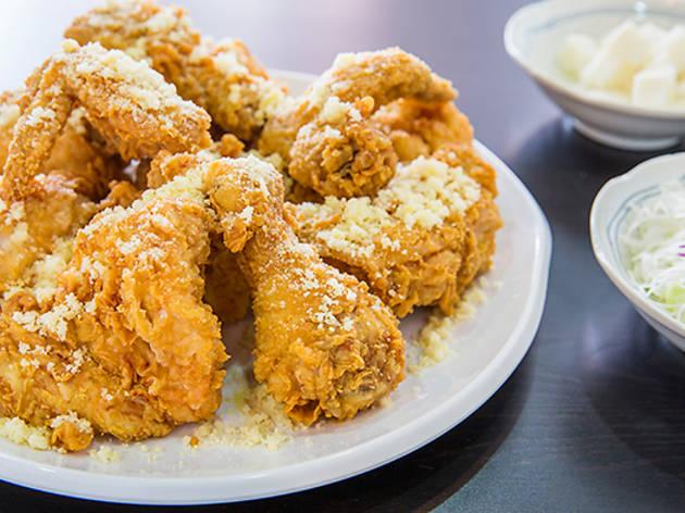 Seoul_Orizin--food+fried_chicken.jpg