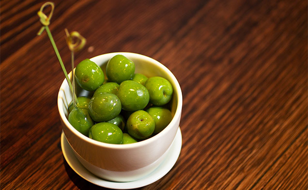 Temperance-Society--olives.jpg