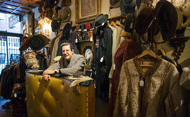 Potts-Point-Vintage-2015-shop-photo-feat-owner-Arnold-Kieldgaard-©-Time-Out-Sydney-credit-Daniel-Boud.jpg