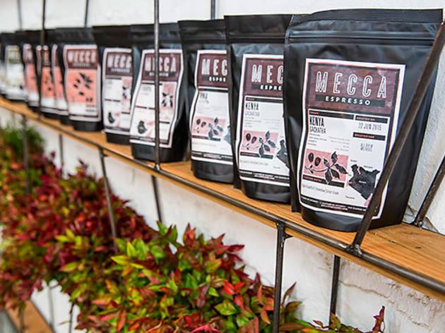 Mecca_Alexandria--coffee+beans.jpg