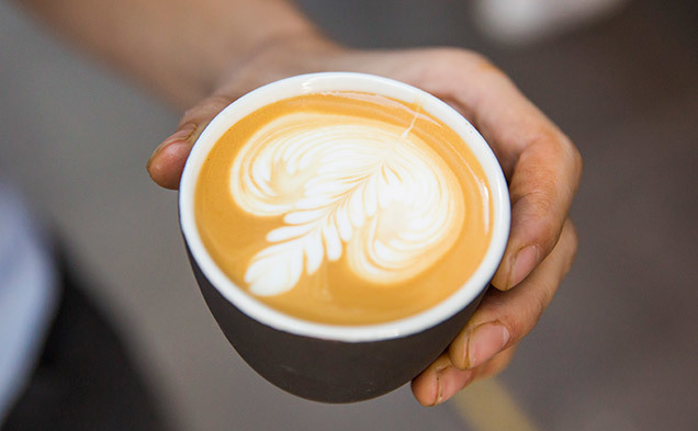 Single_Origin_Roasters_CBD--drink+coffee.jpg