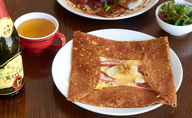Four_Frogs_Creperie_Mosman--food+crepe+ham.jpg