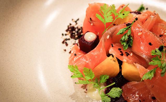 Emporium--food-salmon.jpg