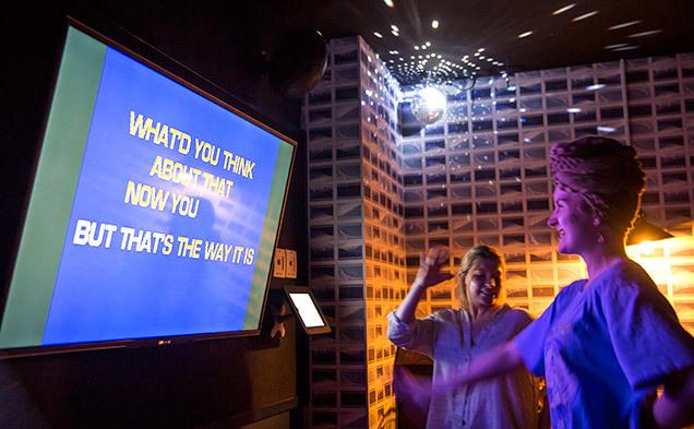 Goros--karaoke-dancing.jpg
