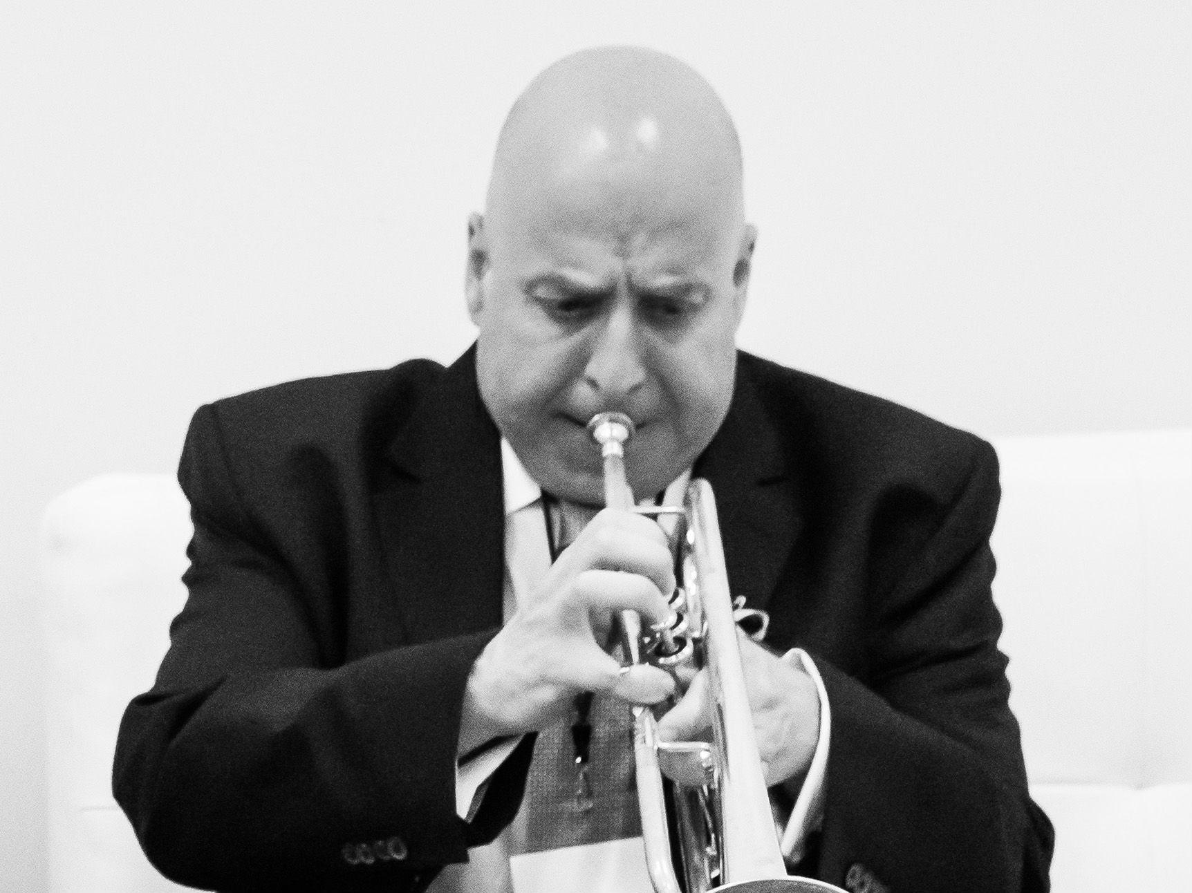 NY Jazz All Stars 2016