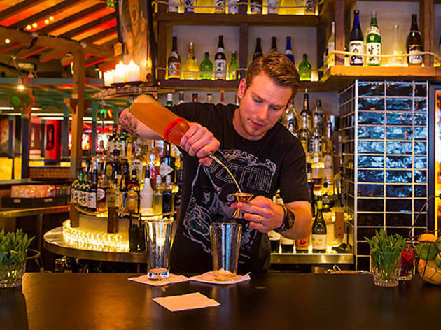 Daniel_San--bartender-cocktail.jpg