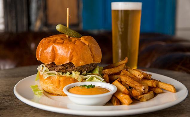 Village_Inn--burger-plate-food.jpg