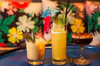 3-Anna_Kucera_Jamtown-cocktails-drinks-alcohol.jpg