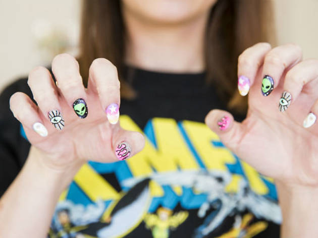 Anna_Kucera_I_Scream_Nails_48-636x393.jpg