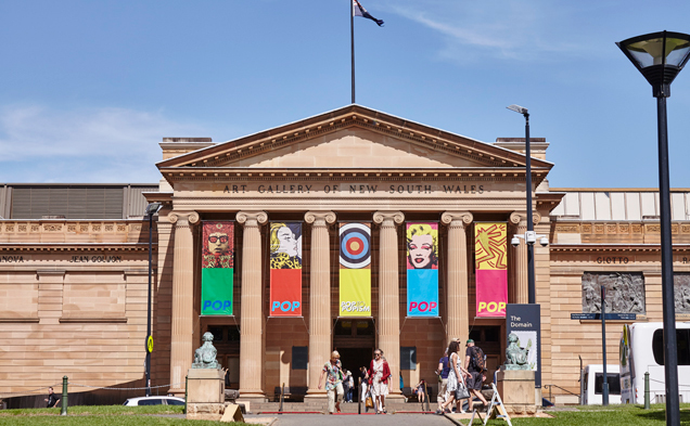 art-gallery-of-nsw-0-2015-exterior-shot-during-pop-to-popism-march-exhibition.jpg