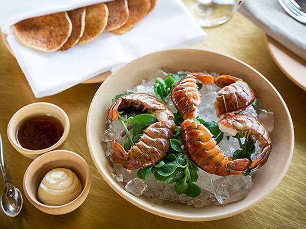 tofa-yabbies-bennelong.jpg