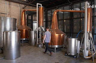 Archie_Rose_Distillery--tank+overview.jpg
