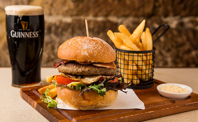 Anna_Kucera_Hero_of_Waterloo_4--burger-guiness.jpg