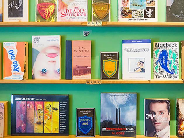 Anna_Kucera_Desire_Books_10.jpg
