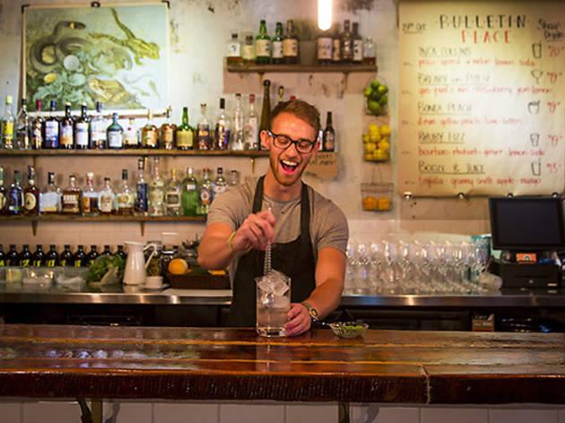 bulletin-place--bartender.jpg
