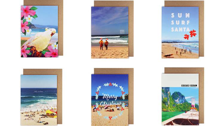Amelia-Lane-Cards.jpg