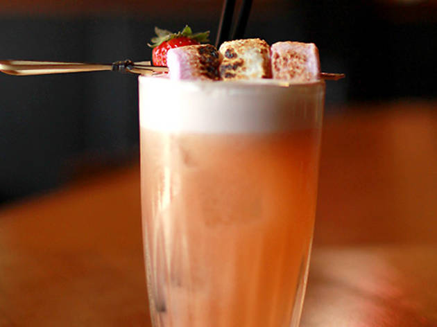 Strawberries and Cream Cocktail.jpg