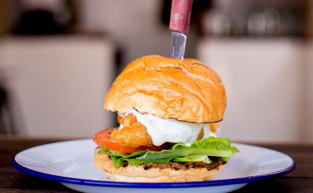 soul-burger-01.jpg