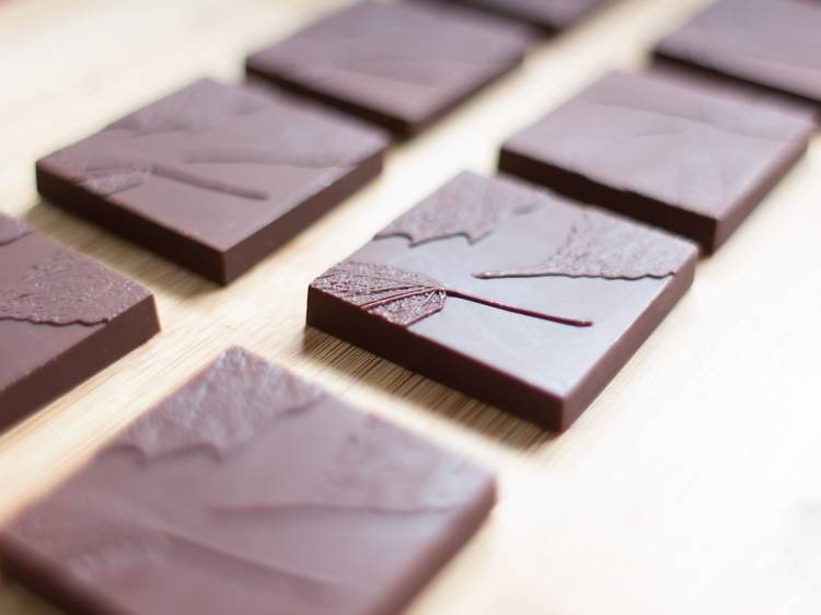 The best chocolates to gift your loved one