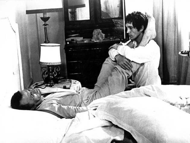テオレマ(1968)