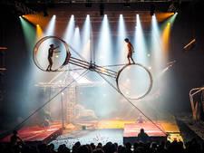 CircusFest 2016