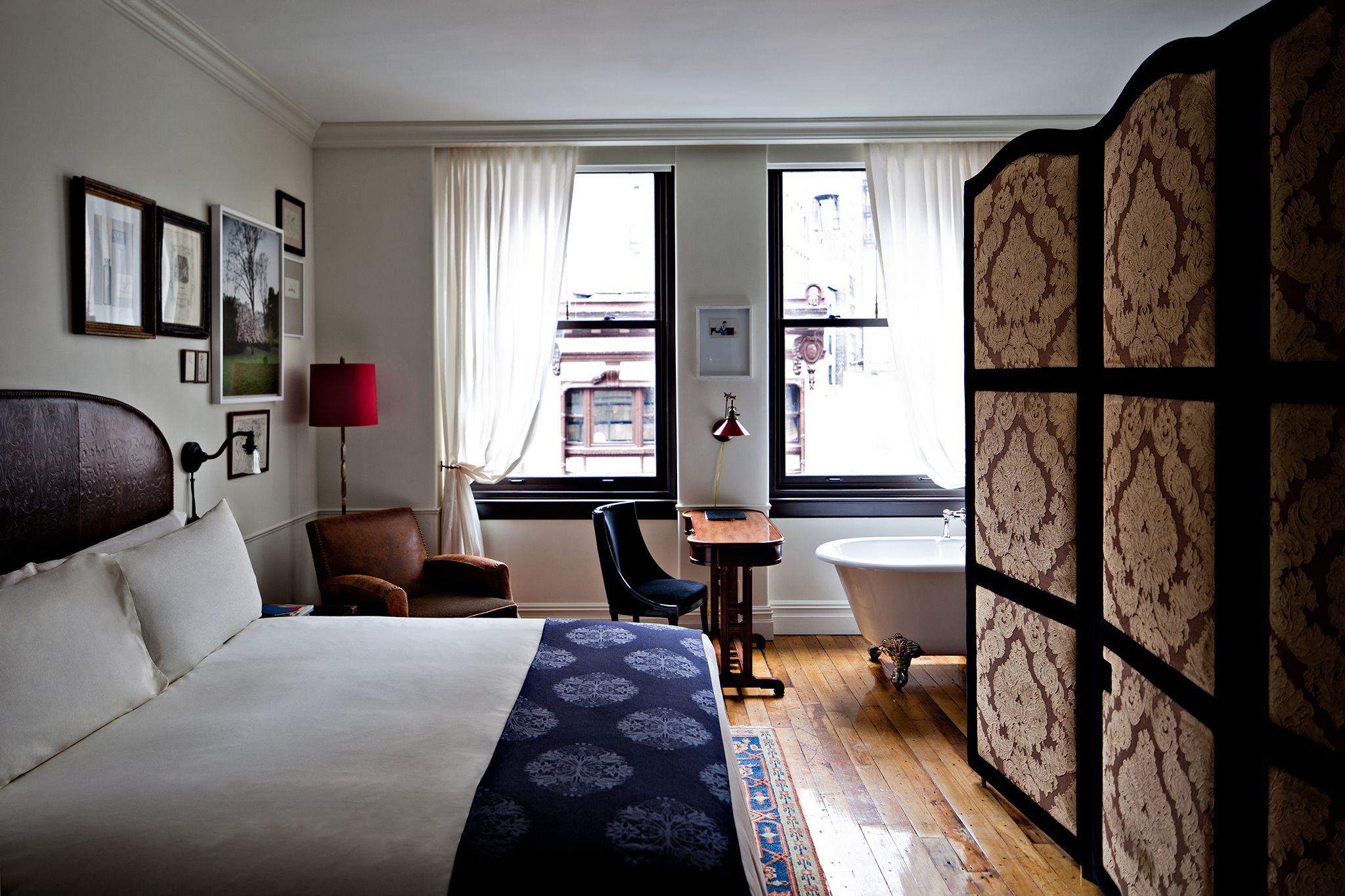 Check Out The Best Hotels In Chelsea