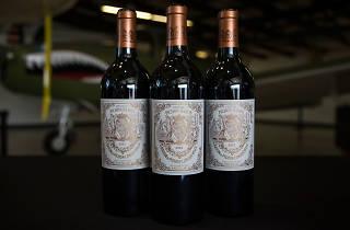 Union des Grands Crus de Bordeaux