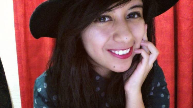 Los favoritos de Angélica Medina, community manager de Time Out México
