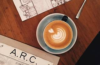 ARC Coffee