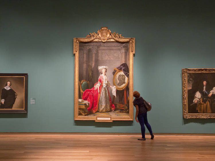 10 awesome museums to visit in Orlando