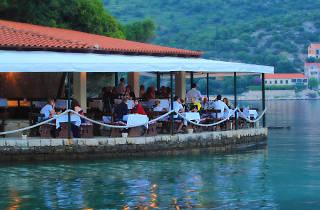 Restaurant Ankora