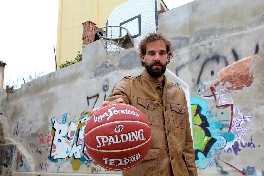 Un esport olímpic: Bàsquet a Barcelona