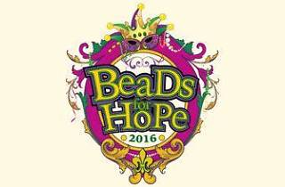 Beads of Hope 2016