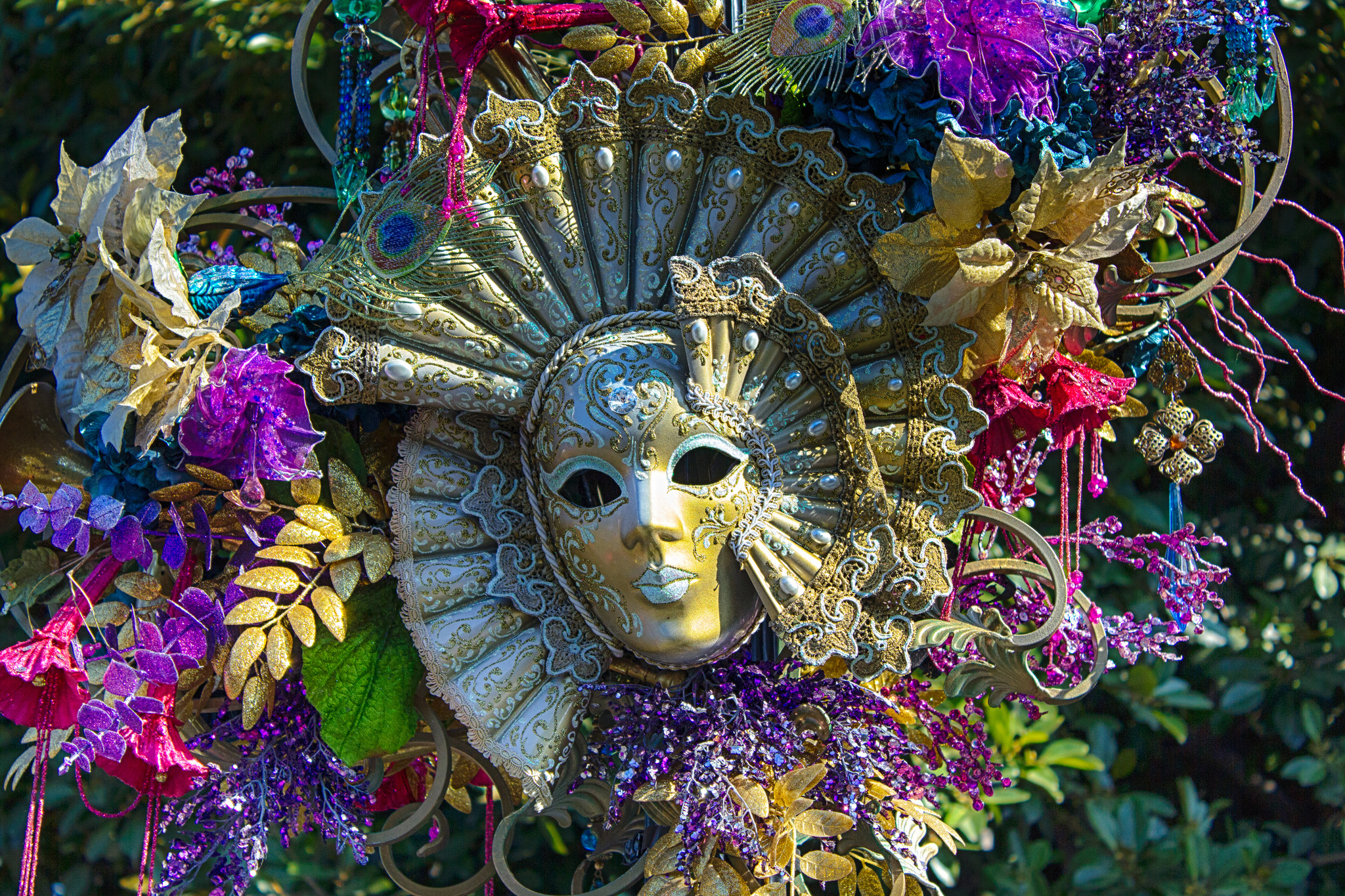 Mardi gras in los angeles includes parties music and more - Free mardi gras pics ...
