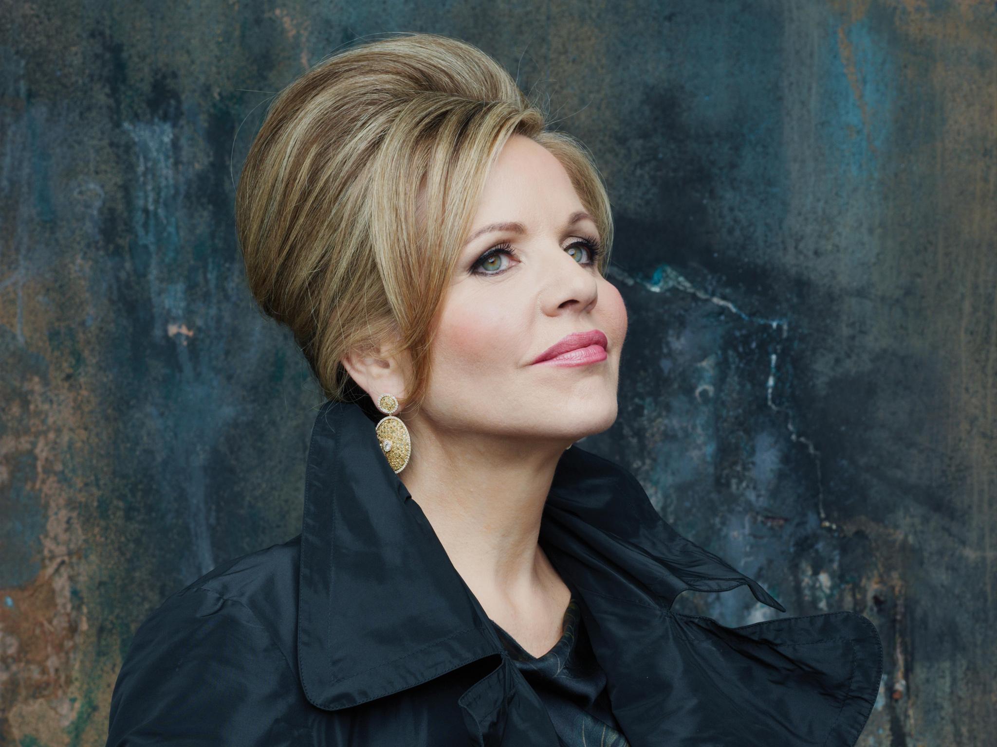 BBC Symphony Orchestra/Renée Fleming