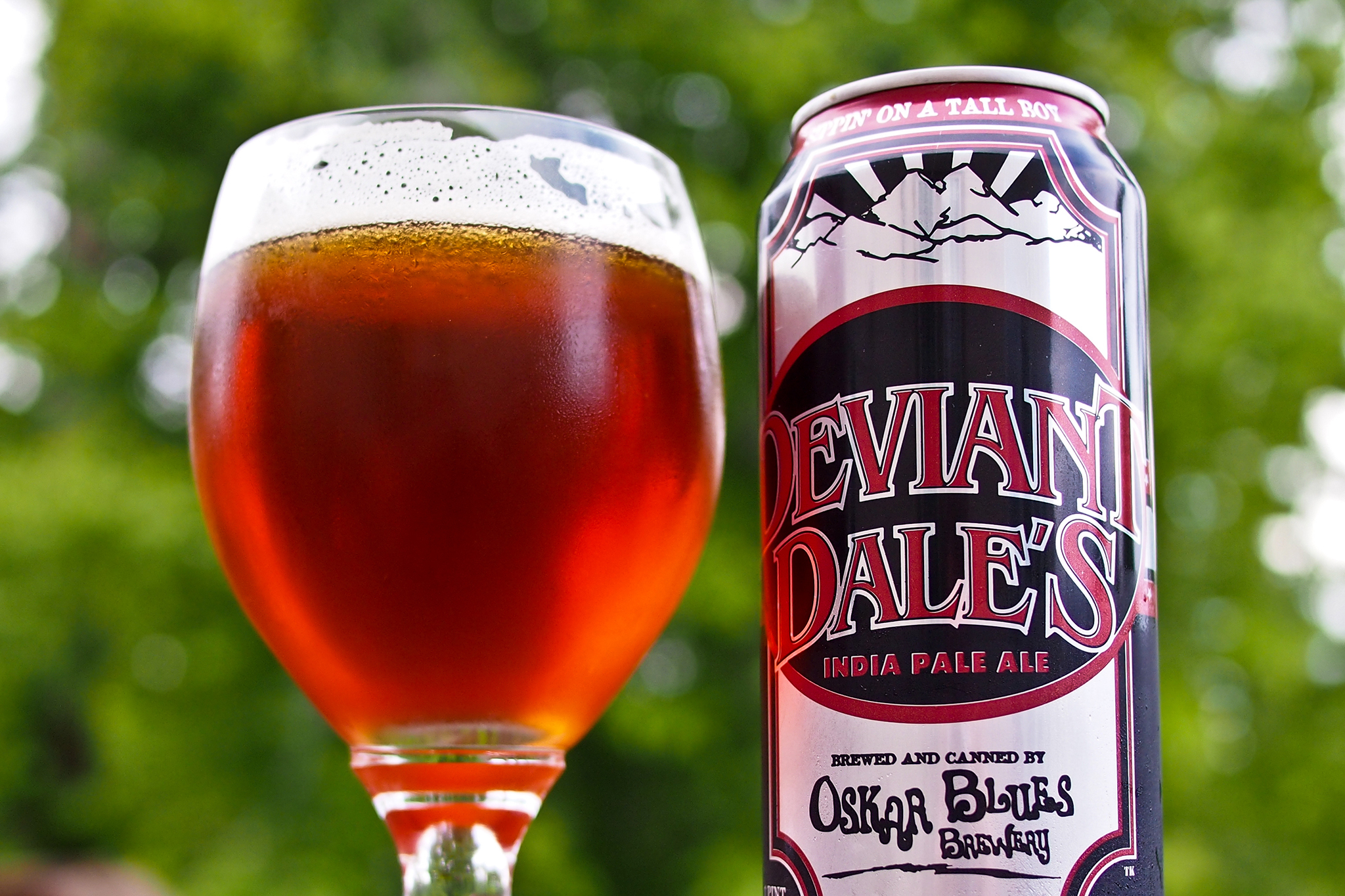 Best new craft beers to try February 2016
