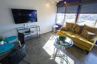 LA Extended Stay Studio Vacation & Corporate Apartment, Unit 3 (CLOSED)